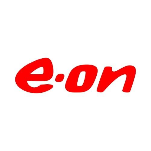 Parteneri tedxcluj EON